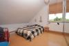**VERMIETET**DIETZ: Einfamilien-Traumhaus mit vielen EXTRAS in herrlicher Lage von Klein-Wallstadt - OT - Schlafzimmer 4 von 4