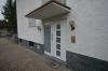 **VERMIETET**DIETZ: Neu renovierte 3 Zimmer-Dachgeschosswohnung mit Parkett neuem Tageslichtbadezimmer uvm. - Hauseingang