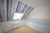 **VERMIETET**DIETZ: Neu renovierte 3 Zimmer-Dachgeschosswohnung mit Parkett neuem Tageslichtbadezimmer uvm. - Küche