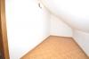 **VERMIETET**DIETZ: Neu renovierte 3 Zimmer-Dachgeschosswohnung mit Parkett neuem Tageslichtbadezimmer uvm. - Lager innerhalb Whg