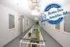 **VERMIETET**DIETZ: Provisionsfreie günstige Flächen im REPRÄSENTATIVEN Bürogebäude - Büroflächen zu vermieten
