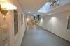 **VERMIETET**DIETZ: Provisionsfreie günstige Flächen im REPRÄSENTATIVEN Bürogebäude - Flur