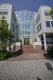DIETZ: Provisionsfreie günstige Flächen im REPRÄSENTATIVEN Bürogebäude - IMG_Außenansicht