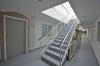 DIETZ: Provisionsfreie günstige Flächen im REPRÄSENTATIVEN Bürogebäude - Flur