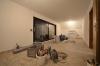 **VERMIETET**DIETZ: Neu modernisierte 2 Zimmer-Wohnung eigener Eingang - Fußbodenheiz - großer Balkon - neues BAD - Großes Wohnzimmer