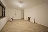 **VERMIETET**DIETZ: Neu modernisierte 2 Zimmer-Wohnung eigener Eingang - Fußbodenheiz - großer Balkon - neues BAD - Küche