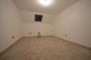 **VERMIETET**DIETZ: Neu modernisierte 2 Zimmer-Wohnung eigener Eingang - Fußbodenheiz - großer Balkon - neues BAD - Schlafzimmer 1 von 1