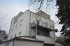 **VERMIETET**DIETZ: Gepflegtes 3 Zimmer-Büro in Dieburg - Randlage - 2 PKW-Stellplätze inklusive - Außenansicht