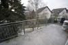 **VERMIETET**DIETZ: Gepflegtes 3 Zimmer-Büro in Dieburg - Randlage - 2 PKW-Stellplätze inklusive - Balkon