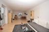**VERMIETET**DIETZ: Gepflegtes 3 Zimmer-Büro in Dieburg - Randlage - 2 PKW-Stellplätze inklusive - Wohn und Esszimmer
