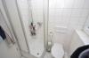 **VERMIETET**DIETZ: Gepflegtes 3 Zimmer-Büro in Dieburg - Randlage - 2 PKW-Stellplätze inklusive - mit Dusche