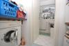 **VERMIETET**DIETZ: Gepflegtes 3 Zimmer-Büro in Dieburg - Randlage - 2 PKW-Stellplätze inklusive - Tageslichtbadezimmer