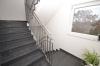 **VERMIETET**DIETZ: Gepflegtes 3 Zimmer-Büro in Dieburg - Randlage - 2 PKW-Stellplätze inklusive - Treppenhaus