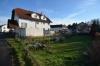 **VERMIETET**DIETZ: Schöne 4 Zimmer-Wohnung in herrlicher lage mit SonnenBalkon und Gartennutzung! - Außenansicht