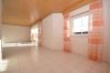 **VERMIETET**DIETZ: Schöne 4 Zimmer-Wohnung in herrlicher lage mit SonnenBalkon und Gartennutzung! - Wohn-Esszimmer