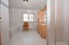 **VERMIETET**DIETZ: Schöne 4 Zimmer-Wohnung in herrlicher lage mit SonnenBalkon und Gartennutzung! - Tageslichtbad Dusche+Wanne