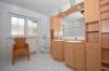 **VERMIETET**DIETZ: Schöne 4 Zimmer-Wohnung in herrlicher lage mit SonnenBalkon und Gartennutzung! - Doppelwaschtisch
