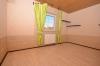 **VERMIETET**DIETZ: Schöne 4 Zimmer-Wohnung in herrlicher lage mit SonnenBalkon und Gartennutzung! - Arbeits- oder Gästezimmer