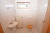 **VERMIETET**DIETZ: Schöne 4 Zimmer-Wohnung in herrlicher lage mit SonnenBalkon und Gartennutzung! - Gäste-WC
