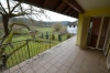**VERMIETET**DIETZ: Tolles Gartengrundstück - Renovierungsbedürftiges Einfamilienhaus in Groß-Umstadt - Raibach - Balkon