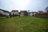 **VERMIETET**DIETZ: Tolles Gartengrundstück - Renovierungsbedürftiges Einfamilienhaus in Groß-Umstadt - Raibach - Großer Gaten