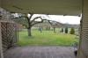 **VERMIETET**DIETZ: Tolles Gartengrundstück - Renovierungsbedürftiges Einfamilienhaus in Groß-Umstadt - Raibach - Terrasse und Garten