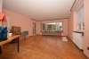 **VERMIETET**DIETZ: Tolles Gartengrundstück - Renovierungsbedürftiges Einfamilienhaus in Groß-Umstadt - Raibach - Wohnzimmer
