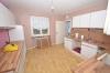 **VERMIETET**DIETZ: Tolles Gartengrundstück - Renovierungsbedürftiges Einfamilienhaus in Groß-Umstadt - Raibach - Einbauküche bei Bedarf