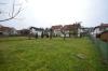 **VERMIETET**DIETZ: Tolles Gartengrundstück - Renovierungsbedürftiges Einfamilienhaus in Groß-Umstadt - Raibach - Einfamilienhaus mit Garten