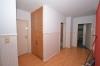 **VERMIETET**DIETZ: Tolles Gartengrundstück - Renovierungsbedürftiges Einfamilienhaus in Groß-Umstadt - Raibach - Diele