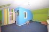 **VERMIETET**DIETZ: Tolles Gartengrundstück - Renovierungsbedürftiges Einfamilienhaus in Groß-Umstadt - Raibach - Schlafzimmer 2 von 3