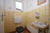 **VERMIETET**DIETZ: Tolles Gartengrundstück - Renovierungsbedürftiges Einfamilienhaus in Groß-Umstadt - Raibach - Separates WC