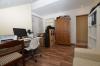 **VERMIETET**DIETZ: Mit zusätzlichem Büroraum im UG - TOP GEPFLEGTE 4 Zimmer-Wohnung Balkon, Garten, Einbauküche - Schlafzimmer 3 von 3