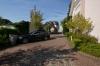 **VERMIETET**DIETZ: TOP-GEPFLEGTE 4 Zimmer Dachgeschosswohnung mit Balkon, Garten in Neuenhaßlau - Opt. Büro - UG - Außenansicht
