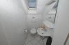 **VERMIETET**DIETZ: TOP-GEPFLEGTE 4 Zimmer Dachgeschosswohnung mit Balkon, Garten in Neuenhaßlau - Opt. Büro - UG - WC für Ihre Gäste