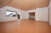 **VERMIETET**DIETZ: Neu sanierte helle 4-5-Zimmerwohnung in Babenhausen-OT www.immoprofi-dietz.de - Wohnen und Essen