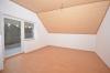 **VERMIETET**DIETZ: Neu sanierte helle 4-5-Zimmerwohnung in Babenhausen-OT www.immoprofi-dietz.de - Essbereich auch Balkon