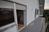 **VERMIETET**DIETZ: Neu sanierte helle 4-5-Zimmerwohnung in Babenhausen-OT www.immoprofi-dietz.de - Balkon