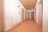 **VERMIETET**DIETZ: Neu sanierte helle 4-5-Zimmerwohnung in Babenhausen-OT www.immoprofi-dietz.de - Diele