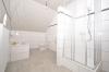 **VERMIETET**DIETZ: Neu sanierte helle 4-5-Zimmerwohnung in Babenhausen-OT www.immoprofi-dietz.de - Tageslichtbad