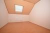 **VERMIETET**DIETZ: Neu sanierte helle 4-5-Zimmerwohnung in Babenhausen-OT www.immoprofi-dietz.de - Schlafzimmer 2 von 3
