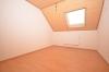 **VERMIETET**DIETZ: Neu sanierte helle 4-5-Zimmerwohnung in Babenhausen-OT www.immoprofi-dietz.de - Schlafzimmer 3 von 3