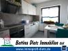 **VERMIETET**DIETZ: Modernisierte 4 Zimmer-Wohnung mit Einbauküche im gepflegten Mehrfamilienhaus - Einbauküche inklusive