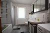 **VERMIETET**DIETZ: Modernisierte 4 Zimmer-Wohnung mit Einbauküche im gepflegten Mehrfamilienhaus - Tageslichtbadezimmer