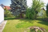 **VERMIETET**DIETZ: Modernisierte 4 Zimmer-Wohnung mit Einbauküche im gepflegten Mehrfamilienhaus - Garten