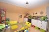 **VERMIETET**DIETZ: 1 - 2 Zimmer Wohnung mit eigenem Garten in ruhiger Lage von Babenhausen - Einbauküche VHB