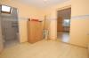**VERMIETET**DIETZ: 1 - 2 Zimmer Wohnung mit eigenem Garten in ruhiger Lage von Babenhausen - Archivbild Durchgangszimmer