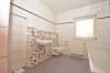 **VERMIETET**DIETZ: Großzügige 4 Zimmer-Wohnung mit besonderer Ausstattung! - Tageslichtbadezimmer