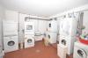 **VERMIETET**DIETZ: Großzügige 4 Zimmer-Wohnung mit besonderer Ausstattung! - Waschküche