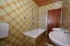 **VERMIETET**DIETZ: Gepflegte Dachgeschosswohnung im ersten OG im Zweifamilienhaus - Garage und einzugsbereit! - Tageslichtbad mit Wanne34